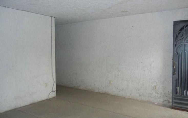 Foto de casa en venta en, constituyentes, zapopan, jalisco, 1321837 no 05