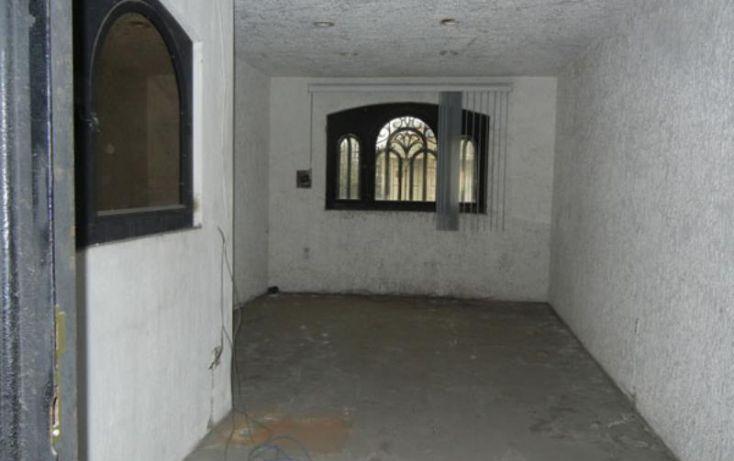 Foto de casa en venta en, constituyentes, zapopan, jalisco, 1321837 no 06