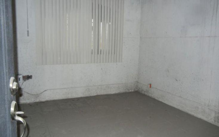 Foto de casa en venta en, constituyentes, zapopan, jalisco, 1321837 no 07