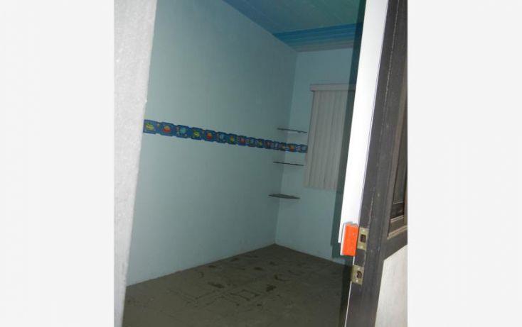 Foto de casa en venta en, constituyentes, zapopan, jalisco, 1321837 no 08