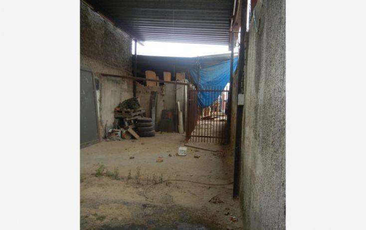 Foto de casa en venta en, constituyentes, zapopan, jalisco, 1321837 no 09