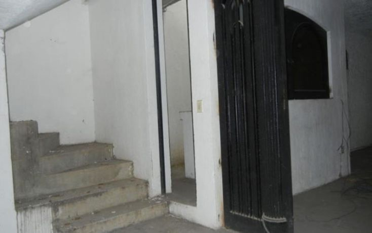 Foto de casa en venta en, constituyentes, zapopan, jalisco, 1321837 no 10