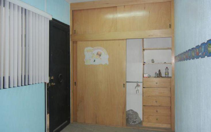 Foto de casa en venta en, constituyentes, zapopan, jalisco, 1321837 no 11