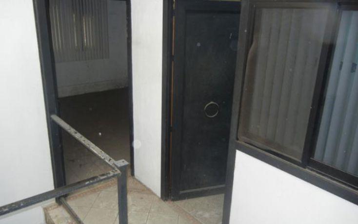 Foto de casa en venta en, constituyentes, zapopan, jalisco, 1321837 no 12