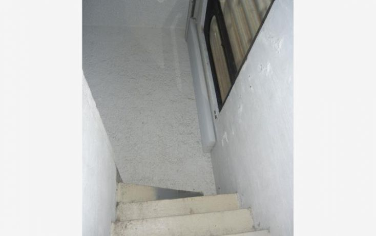 Foto de casa en venta en, constituyentes, zapopan, jalisco, 1321837 no 13
