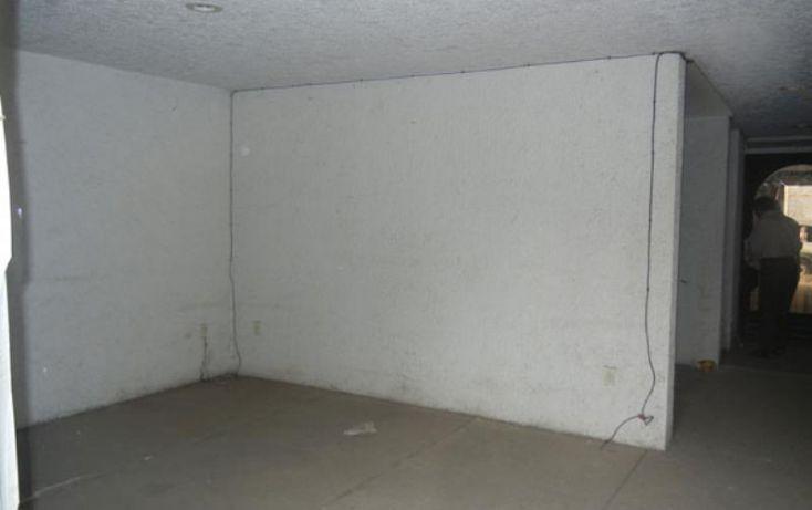 Foto de casa en venta en, constituyentes, zapopan, jalisco, 1321837 no 14