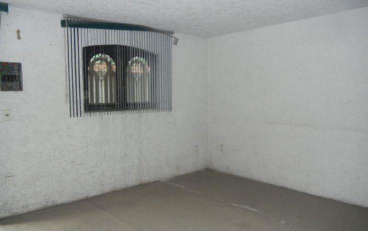 Foto de casa en venta en, constituyentes, zapopan, jalisco, 1321837 no 15