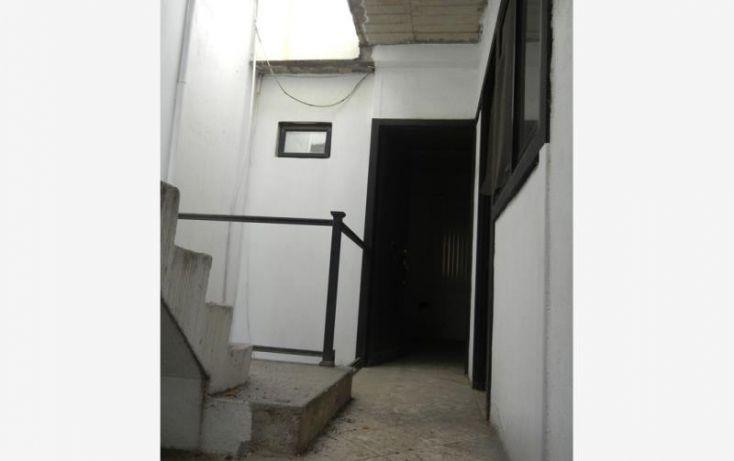 Foto de casa en venta en, constituyentes, zapopan, jalisco, 1321837 no 16