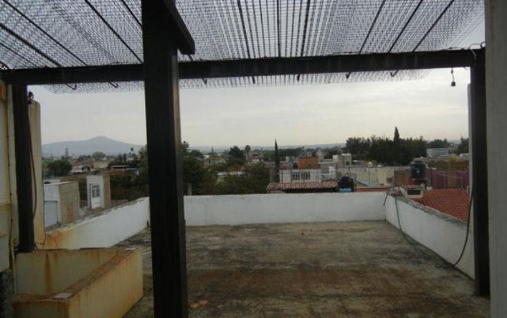 Foto de casa en venta en, constituyentes, zapopan, jalisco, 1321837 no 18