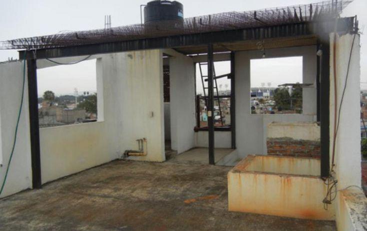 Foto de casa en venta en, constituyentes, zapopan, jalisco, 1321837 no 19