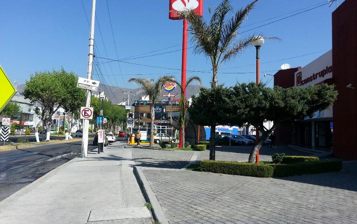 Foto de local en renta en  , construplaza, pachuca de soto, hidalgo, 1210065 No. 05