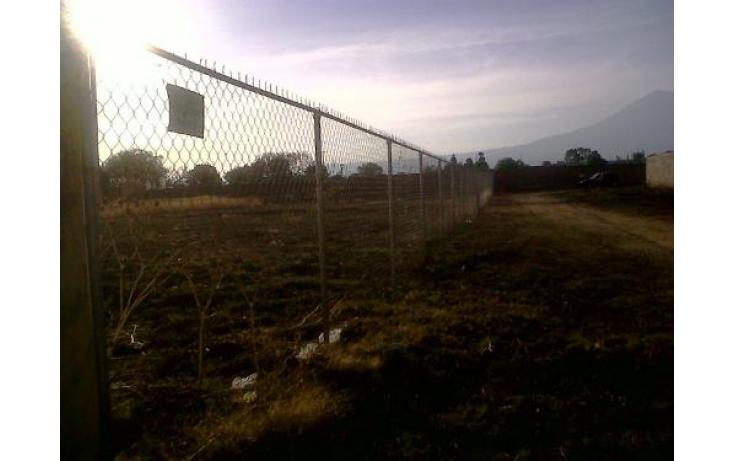 Foto de terreno habitacional en venta en consuelo garcia g 1, san lorenzo los jagüeyes, atlixco, puebla, 469874 no 01