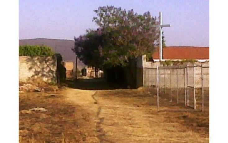Foto de terreno habitacional en venta en consuelo garcia g 1, san lorenzo los jagüeyes, atlixco, puebla, 469874 no 02