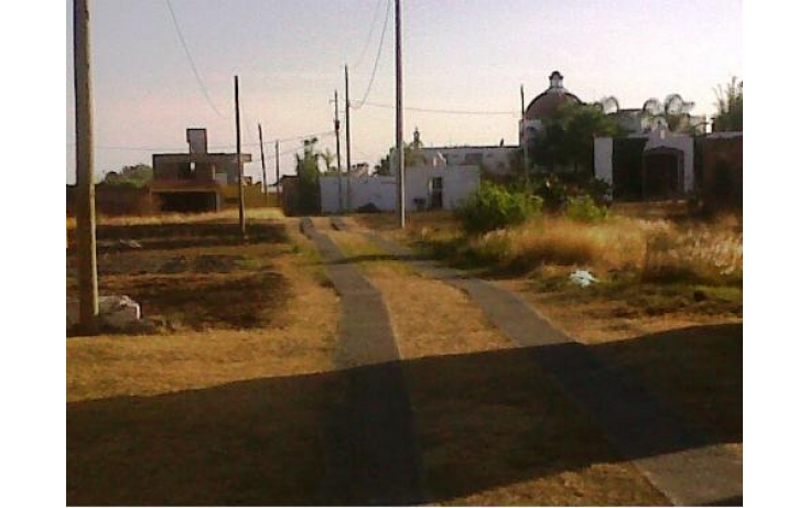 Foto de terreno habitacional en venta en consuelo garcia g 1, san lorenzo los jagüeyes, atlixco, puebla, 469874 no 05