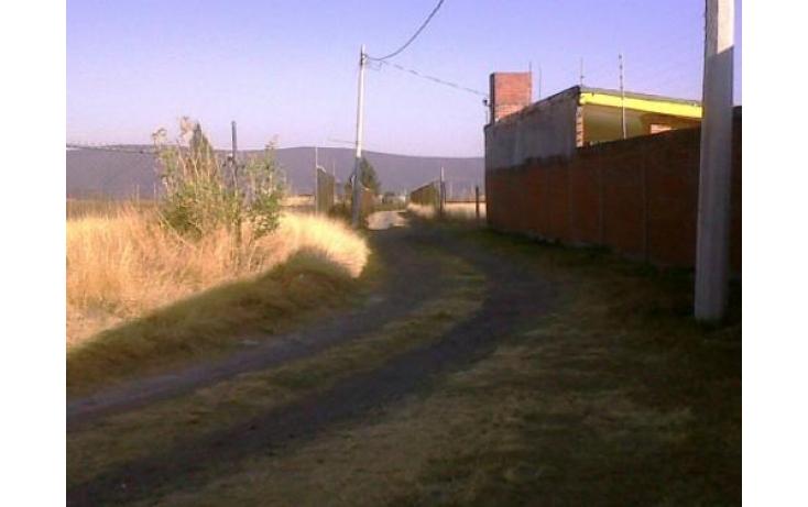 Foto de terreno habitacional en venta en consuelo garcia g 1, san lorenzo los jagüeyes, atlixco, puebla, 469874 no 06