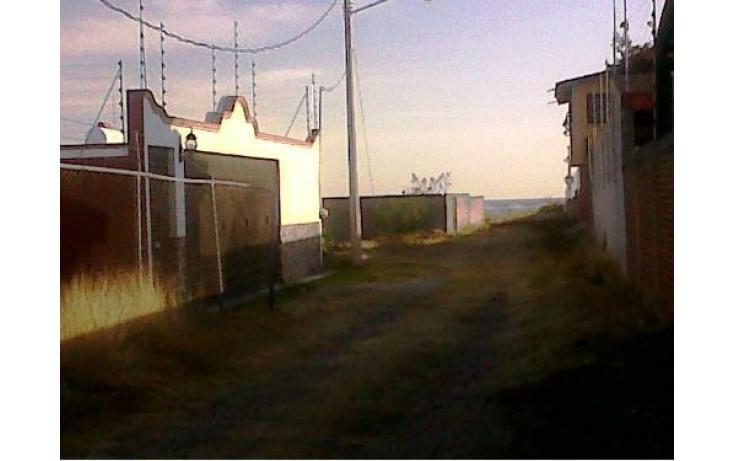 Foto de terreno habitacional en venta en consuelo garcia g 1, san lorenzo los jagüeyes, atlixco, puebla, 469874 no 07