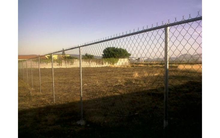 Foto de terreno habitacional en venta en consuelo garcia g 1, san lorenzo los jagüeyes, atlixco, puebla, 469874 no 08