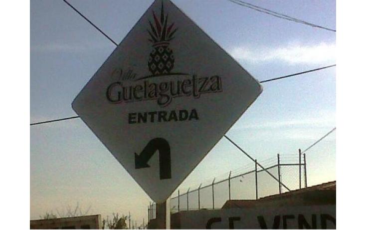 Foto de terreno habitacional en venta en consuelo garcia g 1, san lorenzo los jagüeyes, atlixco, puebla, 469874 no 10