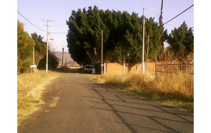 Foto de terreno habitacional en venta en consuelo garcia g 1, san lorenzo los jagüeyes, atlixco, puebla, 469874 no 11