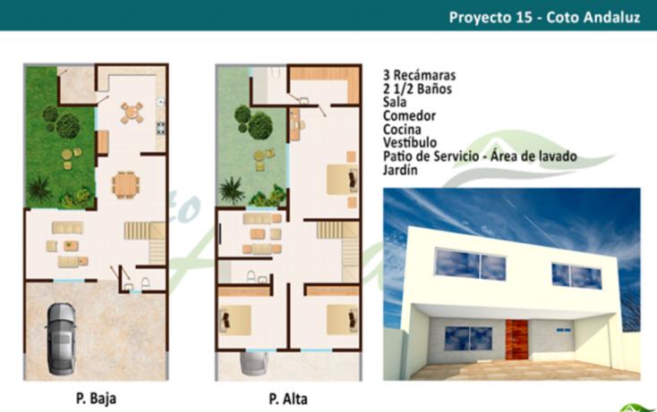 Foto de casa en venta en, contadero, aguascalientes, aguascalientes, 1701878 no 01