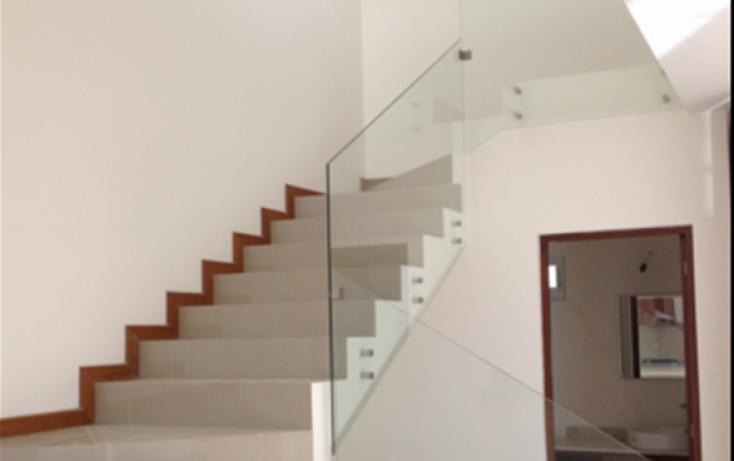 Foto de casa en venta en, contadero, aguascalientes, aguascalientes, 1701878 no 03