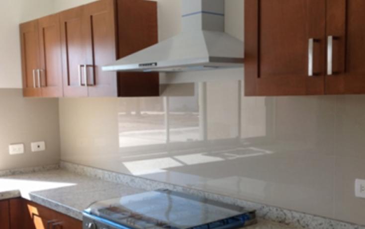 Foto de casa en venta en, contadero, aguascalientes, aguascalientes, 1701878 no 04