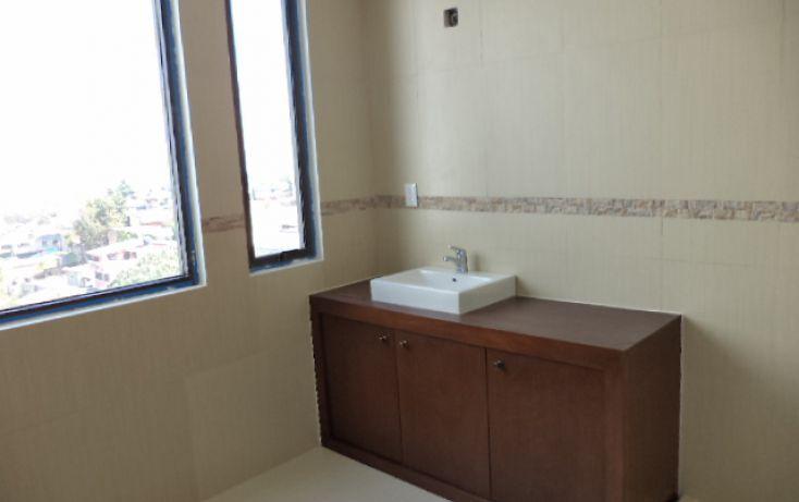 Foto de casa en condominio en venta en, contadero, cuajimalpa de morelos, df, 1080795 no 02