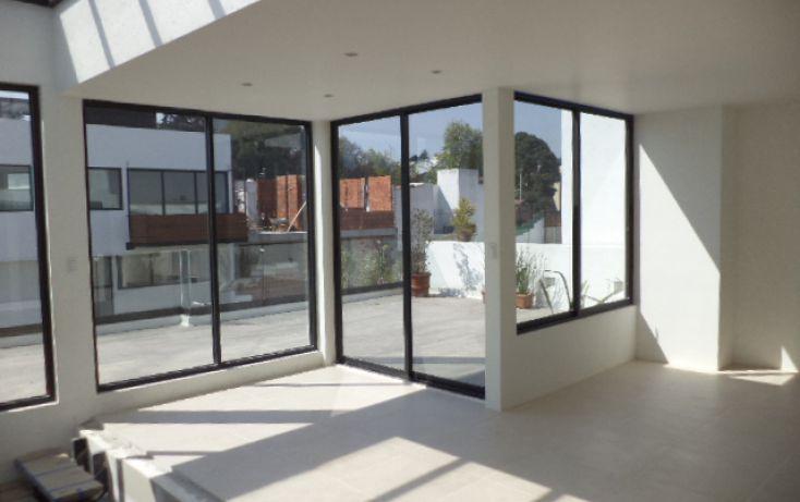 Foto de casa en condominio en venta en, contadero, cuajimalpa de morelos, df, 1080795 no 03