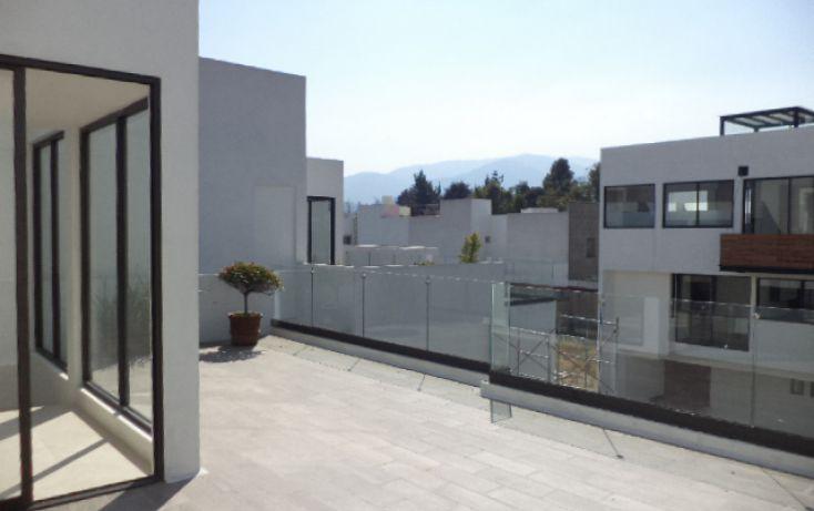 Foto de casa en condominio en venta en, contadero, cuajimalpa de morelos, df, 1080795 no 05