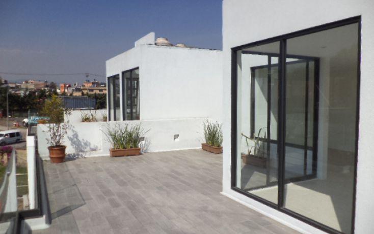 Foto de casa en condominio en venta en, contadero, cuajimalpa de morelos, df, 1080795 no 06