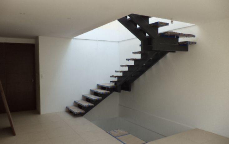 Foto de casa en condominio en venta en, contadero, cuajimalpa de morelos, df, 1080795 no 07
