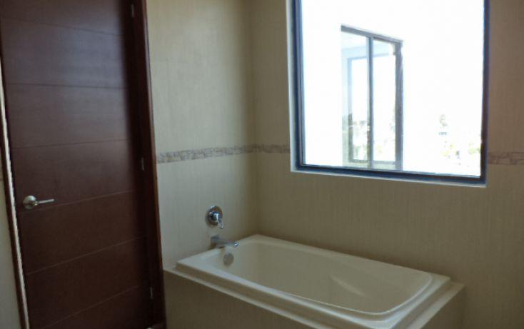 Foto de casa en condominio en venta en, contadero, cuajimalpa de morelos, df, 1080795 no 08