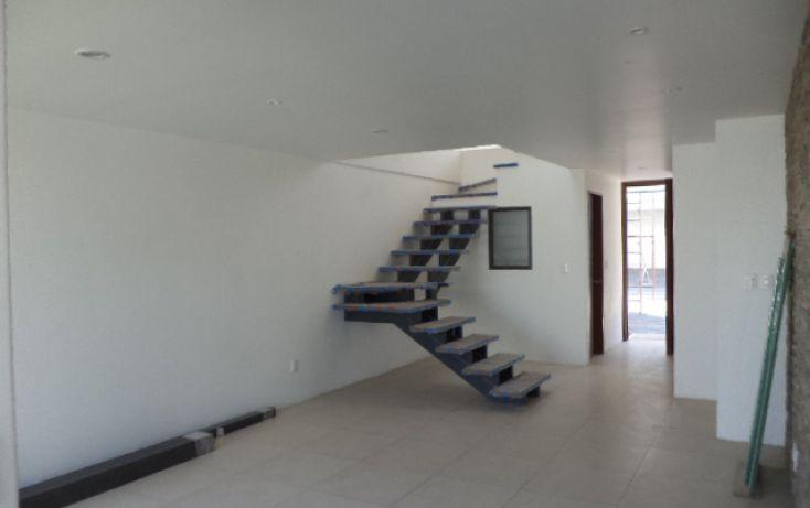 Foto de casa en condominio en venta en, contadero, cuajimalpa de morelos, df, 1080795 no 09