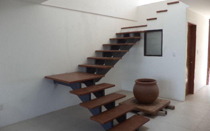 Foto de casa en condominio en venta en, contadero, cuajimalpa de morelos, df, 1080795 no 11