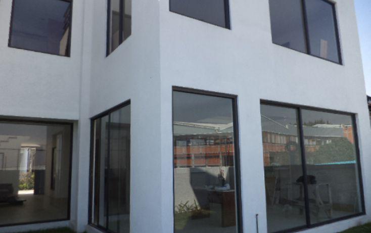Foto de casa en condominio en venta en, contadero, cuajimalpa de morelos, df, 1080795 no 12