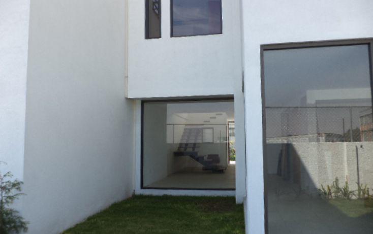Foto de casa en condominio en venta en, contadero, cuajimalpa de morelos, df, 1080795 no 13