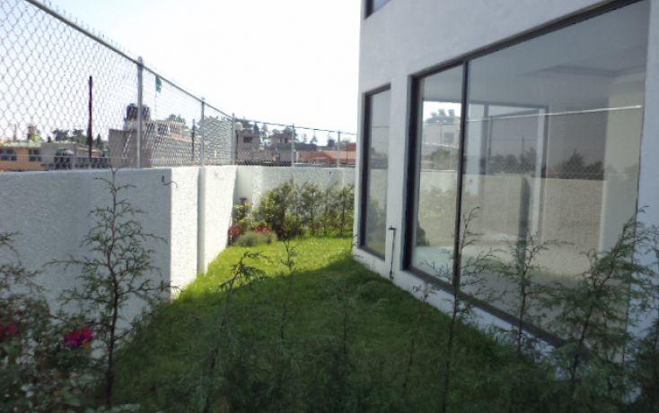 Foto de casa en condominio en venta en, contadero, cuajimalpa de morelos, df, 1080795 no 14