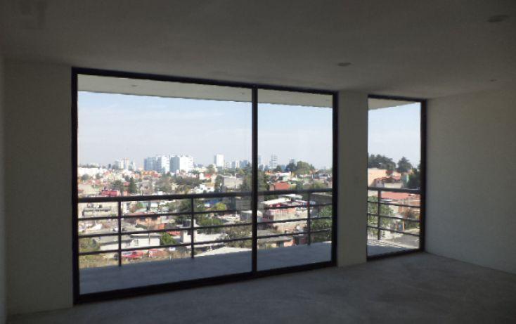 Foto de casa en condominio en venta en, contadero, cuajimalpa de morelos, df, 1080795 no 15
