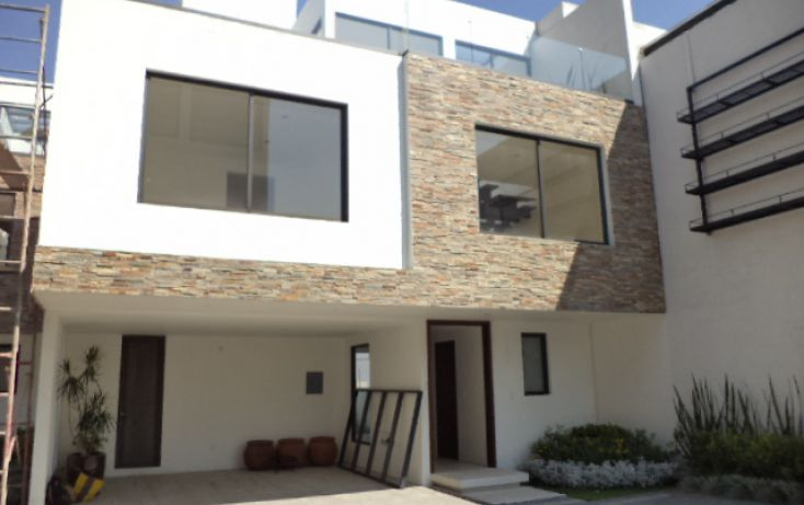 Foto de casa en condominio en venta en, contadero, cuajimalpa de morelos, df, 1080795 no 16