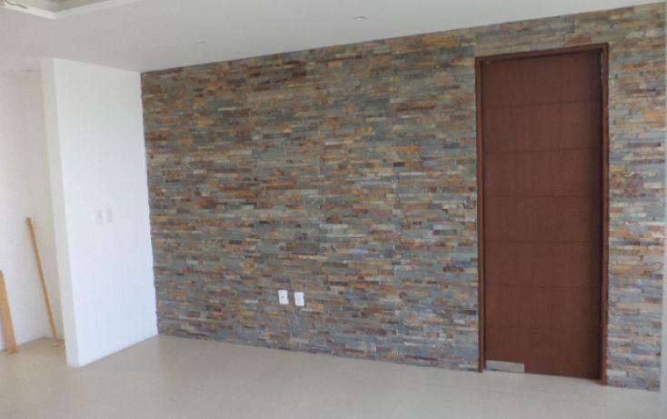 Foto de casa en condominio en venta en, contadero, cuajimalpa de morelos, df, 1080795 no 18