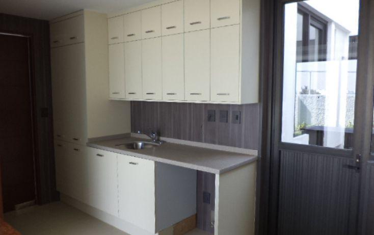 Foto de casa en condominio en venta en, contadero, cuajimalpa de morelos, df, 1080795 no 20