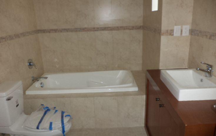 Foto de casa en condominio en venta en, contadero, cuajimalpa de morelos, df, 1080795 no 21