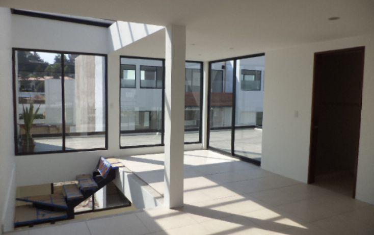 Foto de casa en condominio en venta en, contadero, cuajimalpa de morelos, df, 1080795 no 23