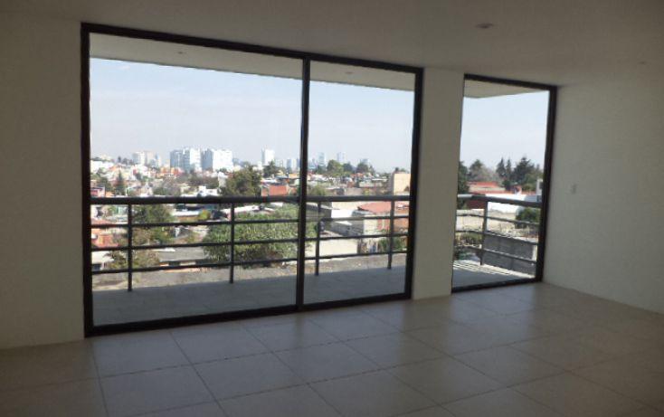 Foto de casa en condominio en venta en, contadero, cuajimalpa de morelos, df, 1080795 no 24