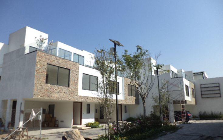 Foto de casa en condominio en venta en, contadero, cuajimalpa de morelos, df, 1080795 no 26