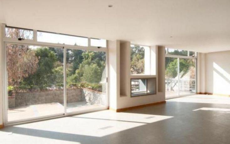 Foto de casa en venta en, contadero, cuajimalpa de morelos, df, 1092569 no 02