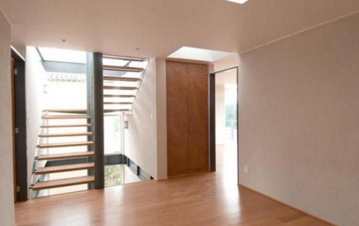 Foto de casa en venta en, contadero, cuajimalpa de morelos, df, 1092569 no 04