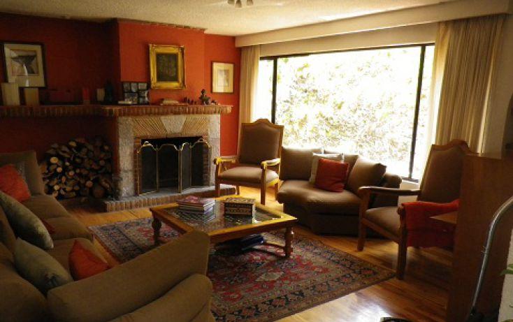 Foto de casa en condominio en venta en, contadero, cuajimalpa de morelos, df, 1106011 no 02