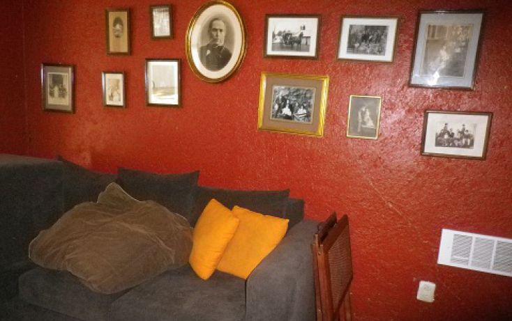 Foto de casa en condominio en venta en, contadero, cuajimalpa de morelos, df, 1106011 no 03