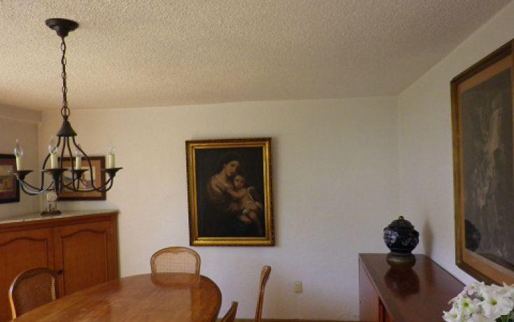 Foto de casa en condominio en venta en, contadero, cuajimalpa de morelos, df, 1106011 no 04